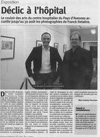 EXPO DECLIC article