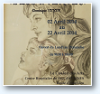 expo_decouvertes_02042014_au_22042014.pdf